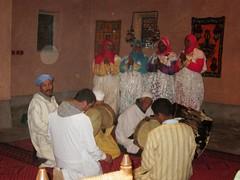 32-sudMaroc-Gh (valrando) Tags: sud du maroc im sden von marokko massif saghro et dsert sahara erg sahel