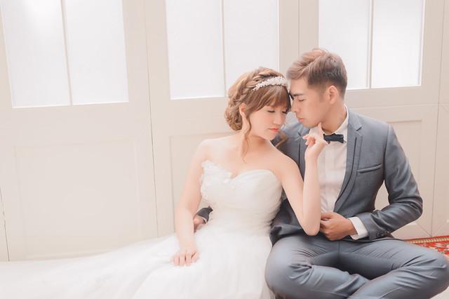 29981859304 2b4258bf9b z [台南自助婚紗] Ralf & Emily