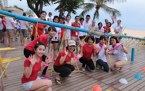 teambuilding-macmillan04