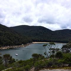 Refuge Cove, Wilsons Promontory