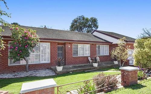 13 Fergus Road, Queanbeyan NSW 2620