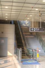 IMG_0405_407  HDR (vicjuan) Tags: 20161016 taiwan   taichung fongyuan  railway geotagged geo:lat=24254145 geo:lon=1207233  fongyuanstation hdr tonemapping