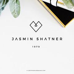 Jasmin Shatner