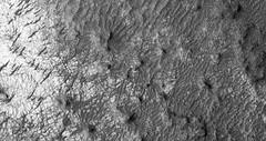 ESP_013504_1580 (UAHiRISE) Tags: mars nasa jpl mro universityofarizona ua uofa landscape geology science