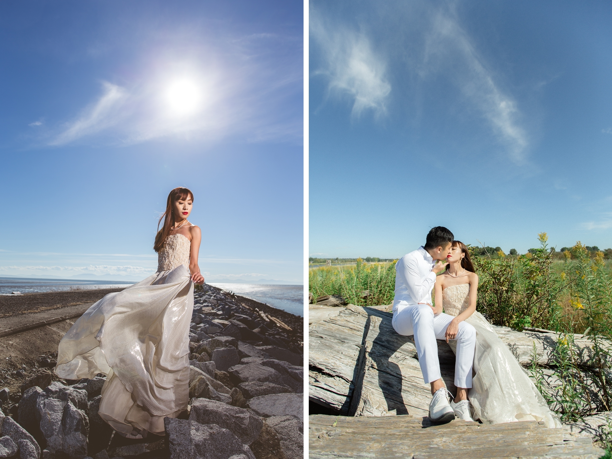 Yona&Wayne-Prewedding-HL-HD-0019