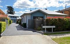 3/163 Booker Bay Road, Booker Bay NSW