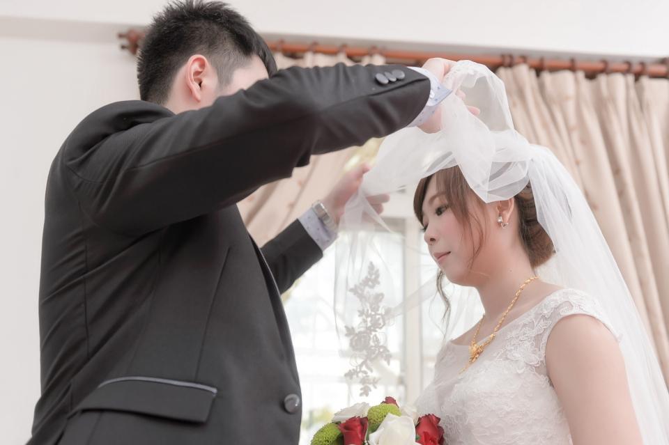 台南婚攝-112