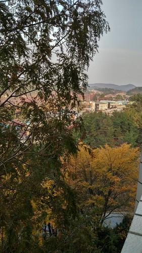 2016韓國之旅