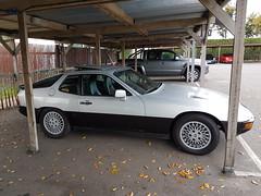 20161015_151551 (COUNTZERO1971) Tags: porsche supercars goodwood track cars autos automotive