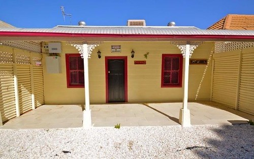 233 Wilson Street, Broken Hill NSW 2880
