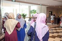 IMG_4870 (haslansalam) Tags: madrasah maarif alislamiah hotel