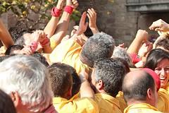 Diada CastelleraIMG_0192