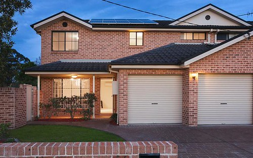 37A Chamberlain Road, Padstow NSW 2211