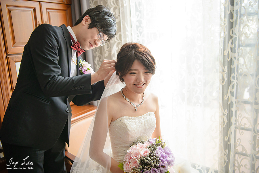 台北婚攝 婚攝 婚禮紀錄 潮港城 JSTUDIO_0051