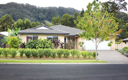 84 Coriedale Drive, Coffs Harbour NSW 2450