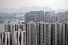 DSC00920_2 (Chris wwh) Tags:  hk hongkong