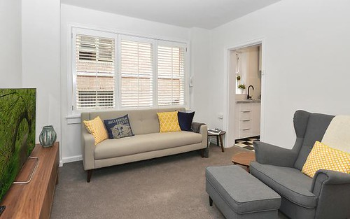 2/16 Clement Street, Rushcutters Bay NSW 2011