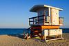 Miami Beach 2014 (Mikalf) Tags: playa beach plage usa caseta mar sea mer verano summer