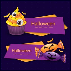 Free vector Purple background halloween food banner template (cgvector) Tags: abstract art autumn banner bright cake candy card celebrate celebration collection color colorful concept cream creative cupcake cute decorative delicious design drawing element geometric glossy graphic halloween holiday icon illustration invitation label logo lollipop october offer orange origami sale season seasonal set shape sign sticker sweet symbol vector web website