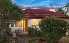 47 Gallipoli Avenue, Blackwall NSW