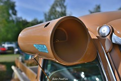 1949 Chevrolet 3100 pick-up (pontfire) Tags: 1949 chevrolet 3100 pickup automotorétrorouen auto autos automobili automobile automobiles voiture voitures coche coches carro carros wagen american utilitaire américaine chevy classic antique old vieille collection ancien ancienne pontfire worldcars