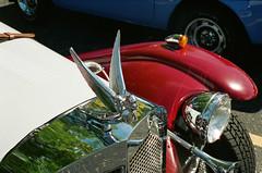 1609_YashE35GT_011.jpg (OldChE) Tags: activity cantigny carshow coloryashinondx45f17 film kodakgold200 museums places yashicaelectro35gt