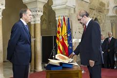 _LCS0196 (Gobierno de Aragón) Tags: javierlambán gobiernodearagón aljafería jura