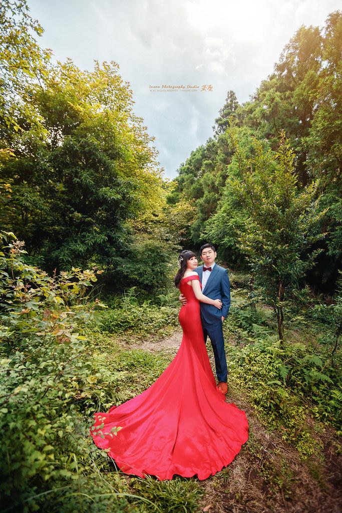 婚攝英聖-婚禮記錄-婚紗攝影-30489429220 9bf582a887 b