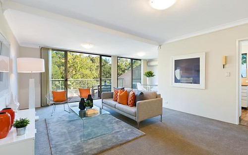 36/25 Best Street, Lane Cove NSW 2066
