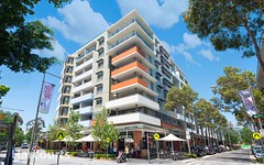 305/72 Civic Way, Rouse Hill NSW