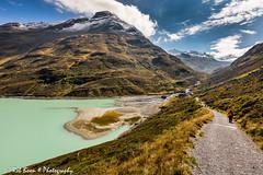 20160920_1990_Silvretta_Alpenstrasse (Rob_Boon) Tags: montafon oostenrijk silvrettaalpenstrasse stausee vorarlberg silvretta vermunt alps mountain austria robboon landscape lake