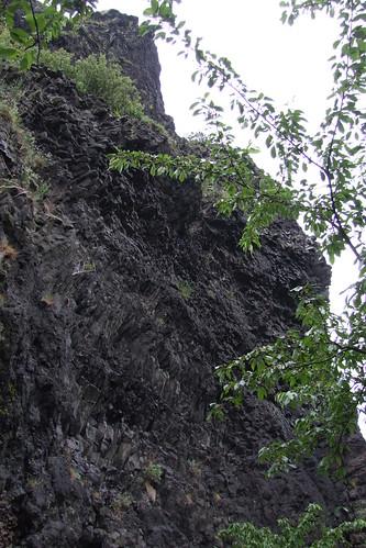 Basalt, 28.05.2009.