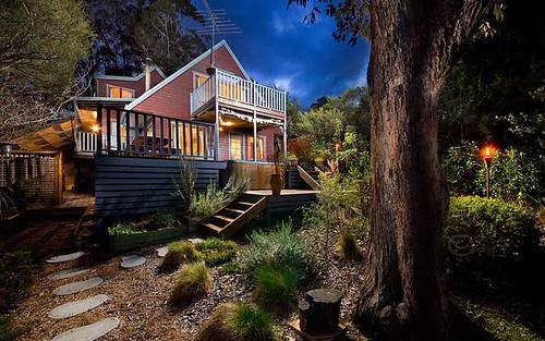 12 Days Crescent, Blackheath NSW 2785