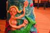 2016-12-05 Biblioteca - Dia Internacional das Pessoas com Deficiencia-0009 (ISCTE - Instituto Universitário de Lisboa) Tags: 2016 5dedezembrode2016 auditóriojjlaginha biblioteca bibliotecadoiscteiul contosinfantis diainternacionaldaspessoascomdeficiência fotografiadeluíscarneiro grupodeteatrodemarionetasdacedema iscteiul iscteiulinstitutouniversitáriodelisboa lisboa luísaduclasoares oscabeças na lua portugal researchuniversity teatrodemarionetasa história do ratinho marinheiro marinheirodeluí porgrupodeteatrodemarionetasdacedemaoscabeças marinheirodeluísaduclasoares