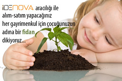 Little girl wondering (denovadenova) Tags: agriculture care caucasian child childhood concept conceptual conservation cultivated economy environment learn observe gardening kid green growing growth hands leaf leaves life metaphors nature new plant protection protective seedling small spring young closeup adorable smiling face happy happiness wondering romania