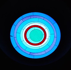 "Galilea (89) The End <a style=""margin-left:10px; font-size:0.8em;"" href=""http://www.flickr.com/photos/122939928@N08/30646151473/"" target=""_blank"">@flickr</a>"