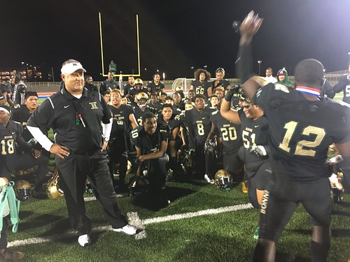 "Narbonne vs San Pedro • <a style=""font-size:0.8em;"" href=""http://www.flickr.com/photos/134567481@N04/30670072272/"" target=""_blank"">View on Flickr</a>"