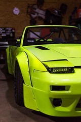 HighLighter 240 (94collect) Tags: nissan datsun z fairlady bmw bimmer e36 limerock m3 ford 302 swap motorswap engineswap slammed zeroclearance drift driftcar drifter drifting camber weld differential ccw wci stretch poke stance vintage classic s13 s14 schassis convertible automobile rocketbunny widebody hardmotorsport trapthaus turbo boost garage friends moments memories stanceworks 94steve cold october halloween racecar gm orange fall autumn race