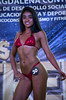 DSC_3907 (Félix Arturo) Tags: contreras mister miss culturismo fisico fisicoculturismo competencia bikini fitness