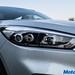 2017-Hyundai-Tucson-25