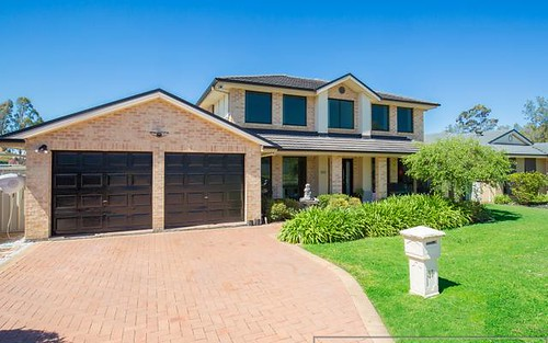 37 Edwards Avenue, Thornton NSW 2322