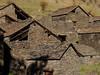 2016-11-01_Pui_Tabaca-7 (Engarrista.com) Tags: anàs estaon nibrós pallars pallarssobirà pirineus pirineuspaïsoscatalans puitabaca serramitjana valldestaon valldecardós caminada caminades
