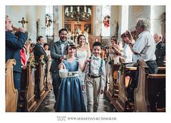 Julia & Jay | Bad Camberg | 2016 www.sebastian-kummer.de bookings 2017/2018: info@sebastian-kummer.de #wedding #hochzeitswahn #photography #weddingphotography #paar #destinationwedding #hochzeitsfotograf #hochzeit #bride #germany #hochzeitsfotos #hochzeit (Sebastian Kummer Photography) Tags: wedding hochzeit weddingphotography hochzeitsfotograf bride germany hochzeitskleid weddingdress hochzeit2016 love paarbild gettingmarried groom weddingday weddinghair weddingfun weddingphoto weddingtime couples couplegoals bigday braut brautpaar frankfurt wetzlar giesen
