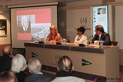 "Charla Juan Bosch maestro de America en Ambito Cultural El Corte Inglés - Dra. María Caballero Wanguemert (17) • <a style=""font-size:0.8em;"" href=""http://www.flickr.com/photos/136092263@N07/30804477571/"" target=""_blank"">View on Flickr</a>"
