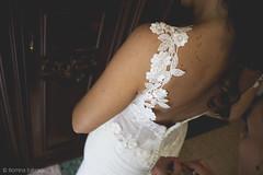 (rom.dab) Tags: wedding matrimonio bride sposa dettagli details abito love amore tenderness tenerezza