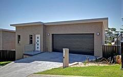 20 Mary Davis Avenue, Koonawarra NSW
