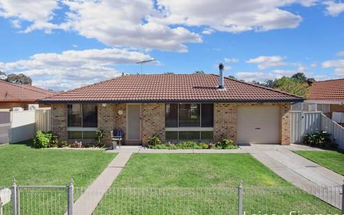 20 Nicolaidis Crescent, Rooty Hill NSW 2766