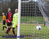 Charity Dudley Town v Wolves Allstars 27.11.2016 00074 (Nigel Cliff) Tags: canon100mmf2 canon1755 canon1dx canon80d dudleymayorscharity dudleytown sigma70200f28 wolvesallstars mayorofdudley canoneos80d canon1755f28 sigma70200f28canon100mmf2canon1755canon1dxcanon80ddudleymayorscharitydudleytownsigma70200f28wolvesallstars