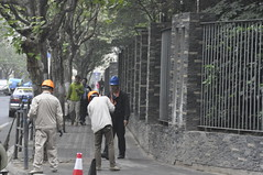_DSC4677 (Steven+Alison Hoober) Tags: shanghai walking puxi