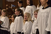2016Lessons-9748 (St. Paul's Cathedral) Tags: 2016 advent christmas evensong lessons spc choir girls